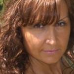 Anita, mooie gescheiden vrouw, 53 jaar, zkt spannend afspraakje