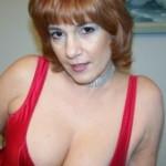 Getrouwde vrouw, 52 jaar en grote tieten, wil vreemdgaan