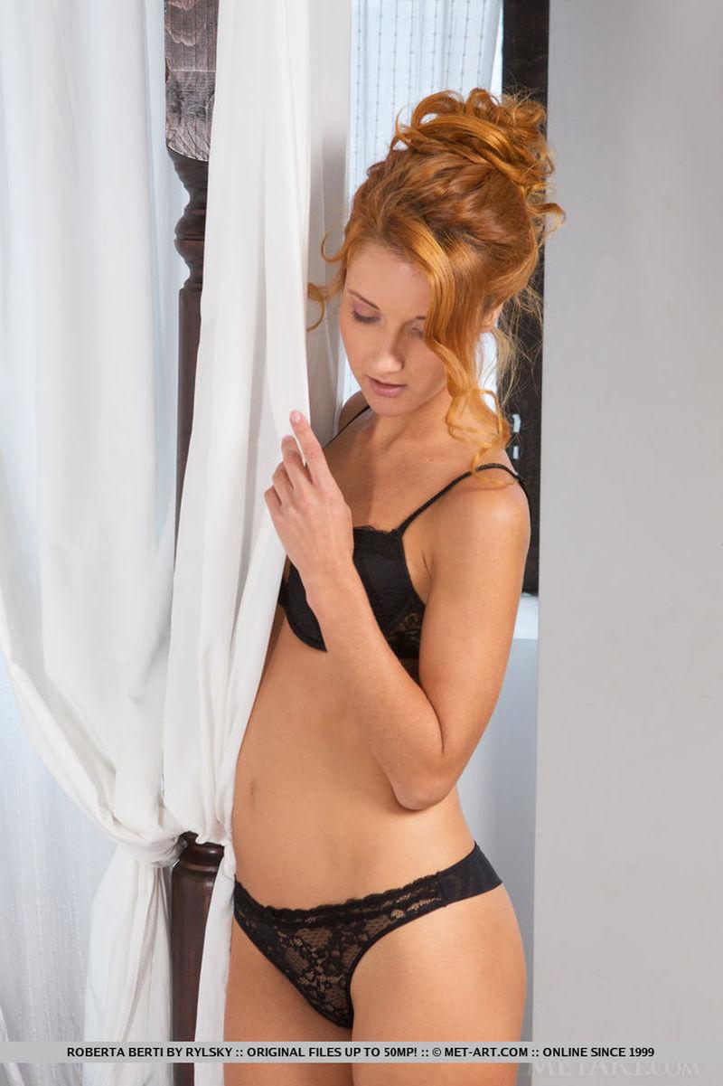 sex markt rotterdam mooie modellen