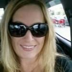 Julia, 46 jaar: je weet een mens naar waarde in te schatten