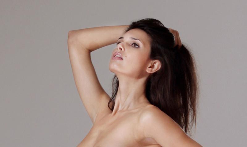 massage erotisch utrecht britse actrices