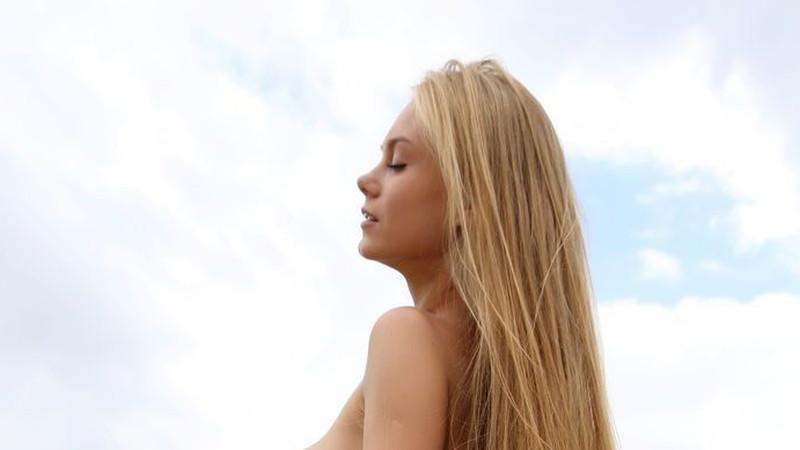 erotic massage nl geile triootjes