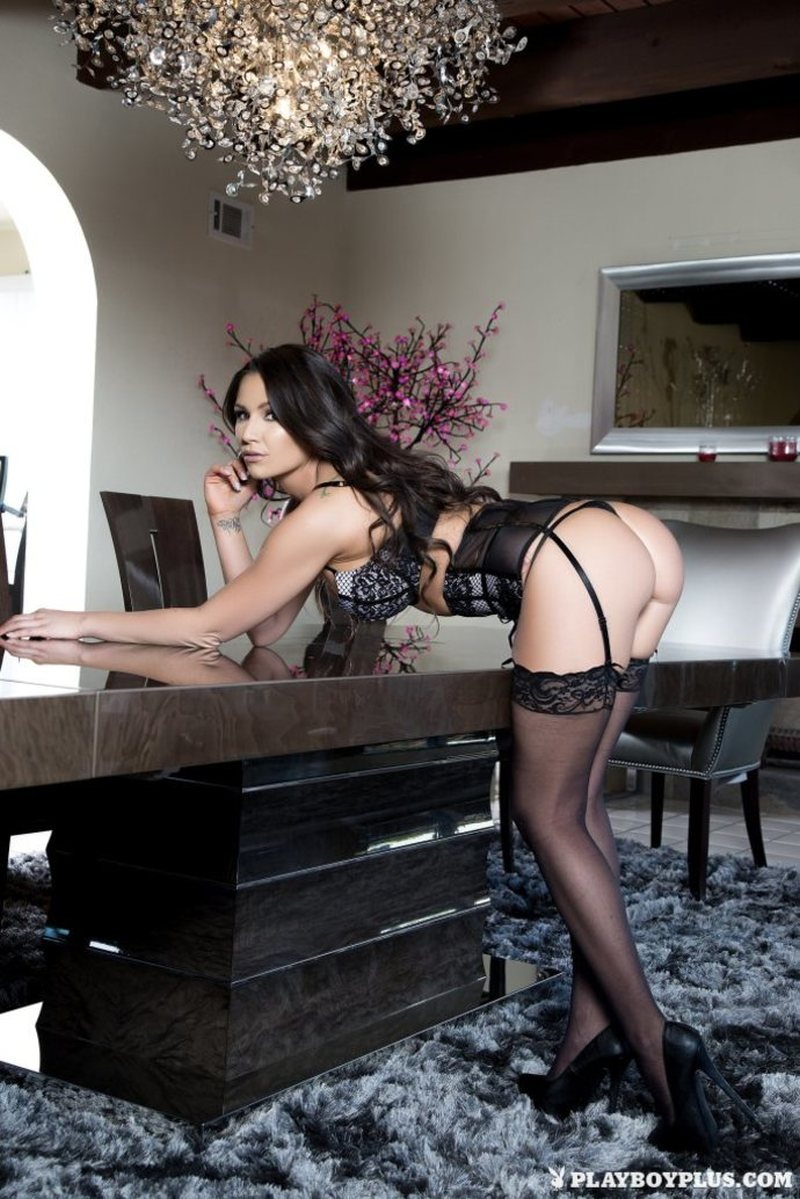 seks met mooie vrouwen sexchat nl