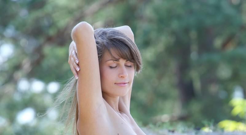 tantra massage heerlen mooie naakte lesbische vrouwen