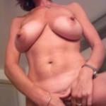 Geile rijpe vrouw, 48 jaar en naakt, uit Amersfoort zoekt sex