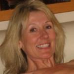 Mooie gescheiden vrouw van 51 jaar, zoekt een spannende minnaar