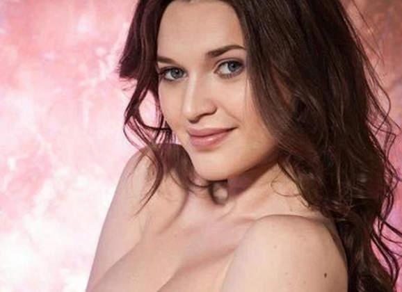 bel seks mooiste vrouwen