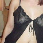 Vrouw uit Koudekerk aan de Rijn, 31 jaar, wil sex