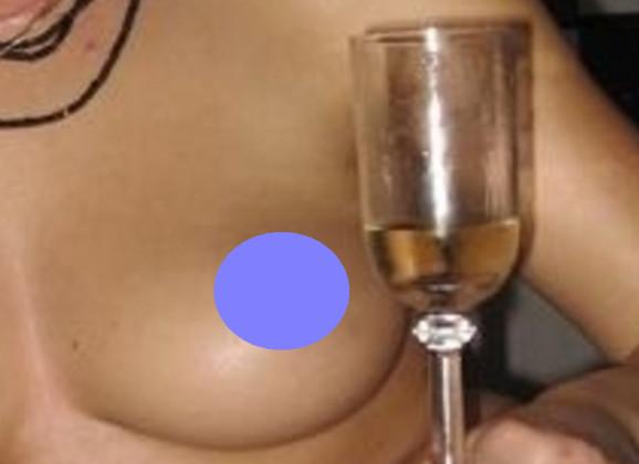 milf zoekt sexdate erotichemassage
