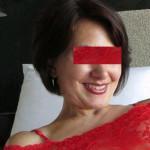 Lieve vrouw van 53 jaar is op zoek naar een latrelatie