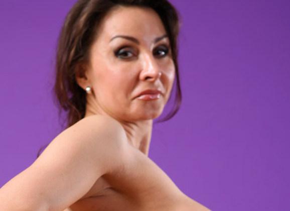 massagr sex sex met een oudere vrouw