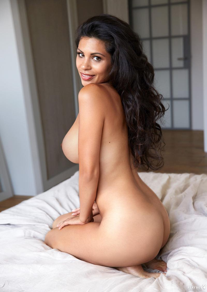 sex in vlaardingen hele mooie vrouwen