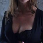 Stijlvolle sexy dame, 42 jaar uit Groningen zoekt sexdate