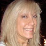 Vrouw van 56 jaar uit Hoogeveen zoekt neukertje