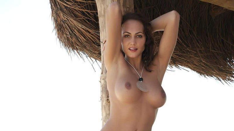 mooiste naakte vrouw weeb cam sex