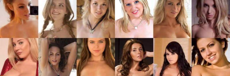 mooiste vrouwen gartis sex video
