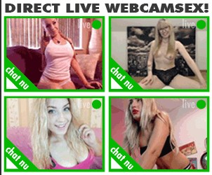 direct-live-webcamsex