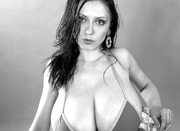 porno seks nl sex met mooie vrouw