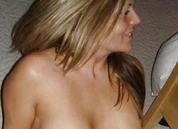 mooie vrouwe zoek seks