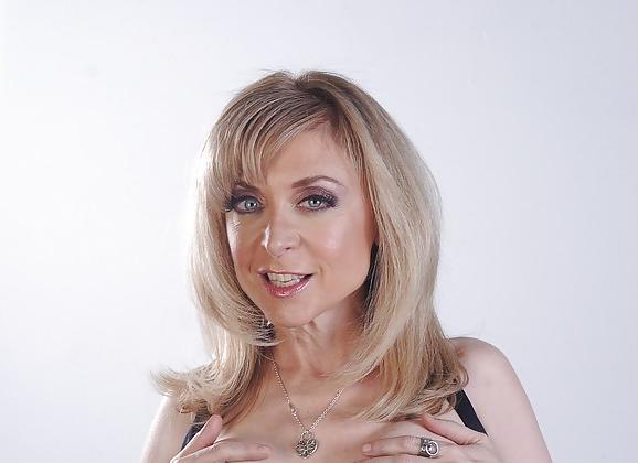 Huisvrouw prive ontvangst gratis sexdate arnhem