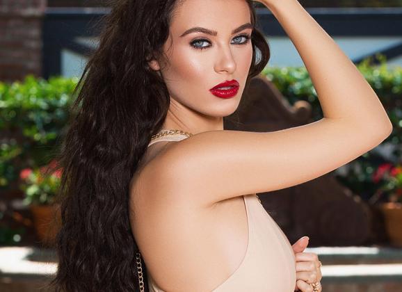 website seks brunette
