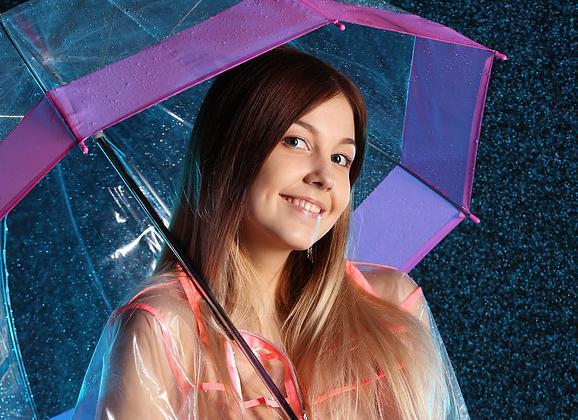 Regen-FMschneeball von Taylor - sexgeschichten