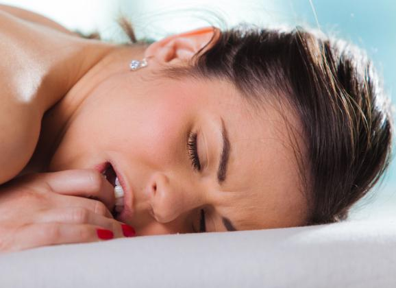 tantra massage drachten erotische massages utrecht