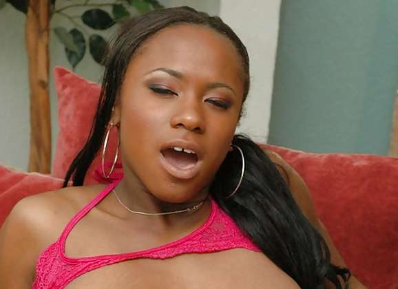 ebony-milf videos - XVIDEOSCOM