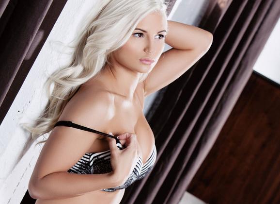 lang haar escorts seks