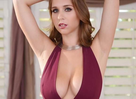 nieuwe slet grote borsten