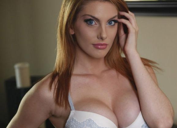 porno seks sexiga bikini