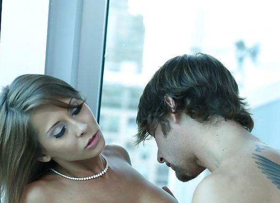 mooie filmsterren webcam nl sex