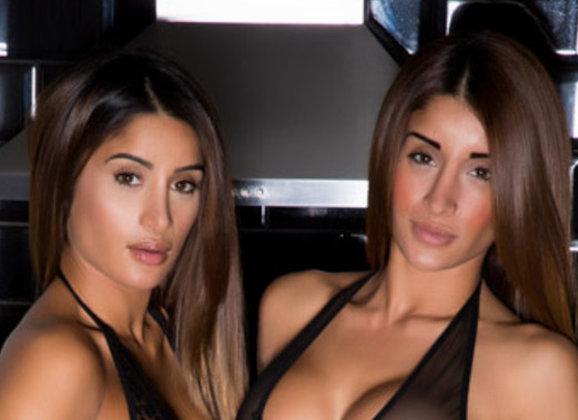 sex massage drenthe knappe naakte vrouwen