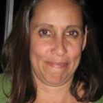 Vrouw, 60 jaar, zkt geile volwassen vent