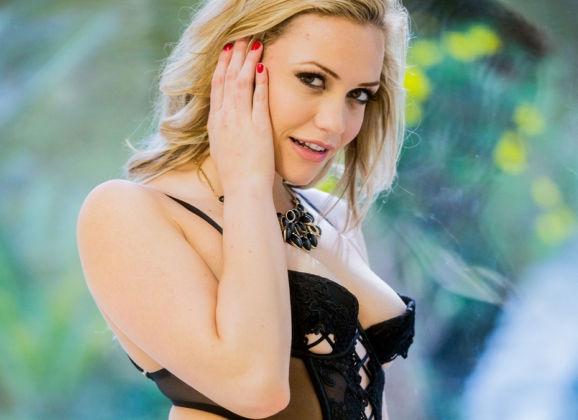 Mia Malkova lesbische Stiefmutter
