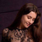 Mara Blake, een heerlijke erotische verleiding